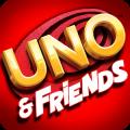 UNOFriends