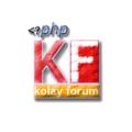 phpKF Mobile