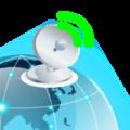 Phonetracker Locator LITE