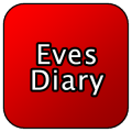 Eve's Diary eBook
