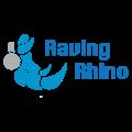 RavingRhino - music downloader