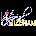 I.T Tutorial Mizoram