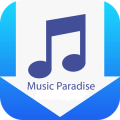 Music Paradise Downloader Pro