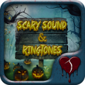 Scary Sounds & Ringtones