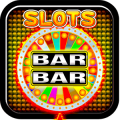 Treasure Fever Free Slots Game