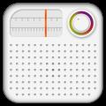 KJAZZ 88.1 Radio
