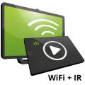 Tvisted - TV-Programm & Remote