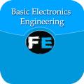Basic Electronics Engineering1