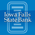 Iowa Falls State Bank Mobile