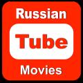 руссиан фильмы / Russian Movie