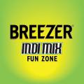 Breezer Indi Mix Fun Zone
