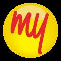 MakeMyTrip, Flights Hotels Bus