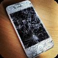 Mobile and Smartphone Repair.