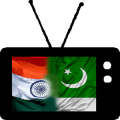 India Pak Channels