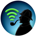 WiFi Sherlock