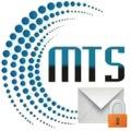 Hide Private SMS