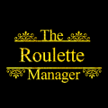 Roulette Manager Free