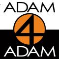 Adam4Adam RADAR 2.0