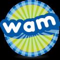 WAM - World Around Me