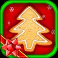 Frozen Christmas: Cookie Maker