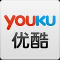 Youku-Movie,TV,cartoon,Music