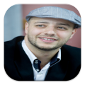 ringtones Maher Zain 2014