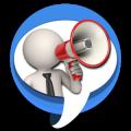 Caller & SMS Name Talker