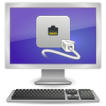 bVNC Pro - Secure VNC Viewer