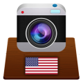Cameras US