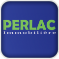 Immo Perlac