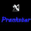 Prankster Free -Computer Prank