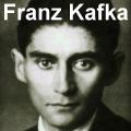 Franz Kafka ● Amerika ● FREE