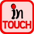 InTouch Free