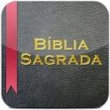Biblical Verses Free