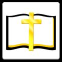 Daily Bible Verse ASV