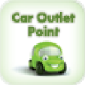 Car outlet Point