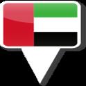 Emirates News | أخبار الإمارات