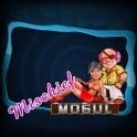 Mischief Mogul Premium edition