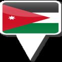 Jordan News | أخبار الأردن