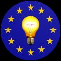 Testy z Unii Europejskiej