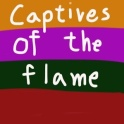 Captives of the Flame Samuel