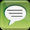 Status Buzz for WhatsApp