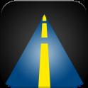 SummitLink Chauffeured Rides
