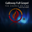 Galloway FG