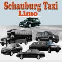 Schaumburg Taxi App Adriod app