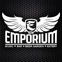 The Emporium