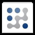 ASDIS ACM Client