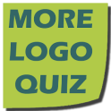 MORE Logo Quiz