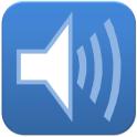 WiAudio Remote