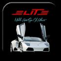 Elite Mobile Auto Spa